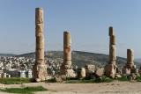 710 Voyage en Jordanie - IMG_1196_DxO Pbase.jpg