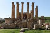 711 Voyage en Jordanie - IMG_1197_DxO Pbase.jpg
