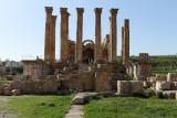 712 Voyage en Jordanie - IMG_1198_DxO Pbase.jpg