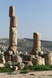 713 Voyage en Jordanie - IMG_1199_DxO Pbase.jpg