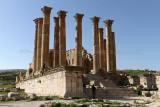 714 Voyage en Jordanie - IMG_1200_DxO Pbase.jpg