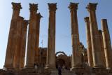 715 Voyage en Jordanie - IMG_1201_DxO Pbase.jpg