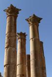 716 Voyage en Jordanie - IMG_1202_DxO Pbase.jpg