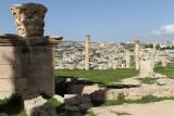 717 Voyage en Jordanie - IMG_1203_DxO Pbase.jpg