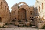 718 Voyage en Jordanie - IMG_1204_DxO Pbase.jpg