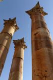 722 Voyage en Jordanie - IMG_1208_DxO Pbase.jpg
