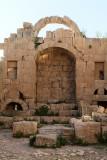 724 Voyage en Jordanie - IMG_1210_DxO Pbase.jpg