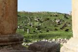 729 Voyage en Jordanie - IMG_1215_DxO Pbase.jpg