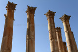 731 Voyage en Jordanie - IMG_1217_DxO Pbase.jpg