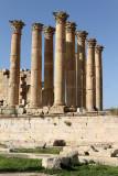 732 Voyage en Jordanie - IMG_1218_DxO Pbase.jpg
