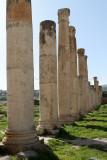 733 Voyage en Jordanie - IMG_1219_DxO Pbase.jpg