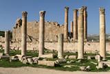 738 Voyage en Jordanie - IMG_1224_DxO Pbase.jpg