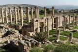740 Voyage en Jordanie - IMG_1226_DxO Pbase.jpg