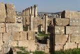 743 Voyage en Jordanie - IMG_1229_DxO Pbase.jpg