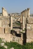 745 Voyage en Jordanie - IMG_1231_DxO Pbase.jpg