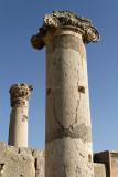 748 Voyage en Jordanie - IMG_1234_DxO Pbase.jpg