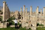 750 Voyage en Jordanie - IMG_1236_DxO Pbase.jpg