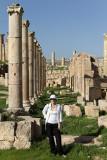 751 Voyage en Jordanie - IMG_1237_DxO Pbase.jpg