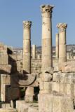754 Voyage en Jordanie - IMG_1240_DxO Pbase.jpg