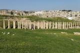 773 Voyage en Jordanie - IMG_1259_DxO Pbase.jpg