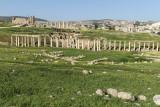 775 Voyage en Jordanie - IMG_1261_DxO Pbase.jpg