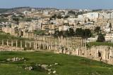 785 Voyage en Jordanie - IMG_1271_DxO Pbase.jpg