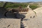 790 Voyage en Jordanie - IMG_1276_DxO Pbase.jpg
