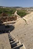 795 Voyage en Jordanie - IMG_1281_DxO Pbase.jpg
