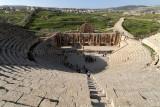 799 Voyage en Jordanie - IMG_1285_DxO Pbase.jpg