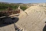800 Voyage en Jordanie - IMG_1286_DxO Pbase.jpg