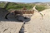801 Voyage en Jordanie - IMG_1287_DxO Pbase.jpg