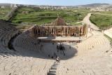 805 Voyage en Jordanie - IMG_1291_DxO Pbase.jpg