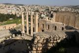 808 Voyage en Jordanie - IMG_1294_DxO Pbase.jpg