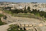 811 Voyage en Jordanie - IMG_1297_DxO Pbase.jpg