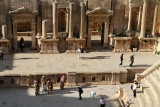 821 Voyage en Jordanie - IMG_1307_DxO Pbase.jpg