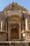824 Voyage en Jordanie - IMG_1310_DxO Pbase.jpg