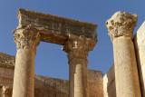 827 Voyage en Jordanie - IMG_1313_DxO Pbase.jpg