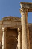 828 Voyage en Jordanie - IMG_1314_DxO Pbase.jpg