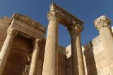 829 Voyage en Jordanie - IMG_1315_DxO Pbase.jpg