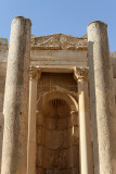 830 Voyage en Jordanie - IMG_1316_DxO Pbase.jpg