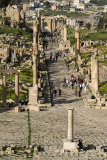 838 Voyage en Jordanie - IMG_1324_DxO Pbase.jpg