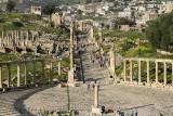 840 Voyage en Jordanie - IMG_1326_DxO Pbase.jpg