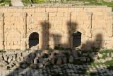 845 Voyage en Jordanie - IMG_1331_DxO Pbase.jpg