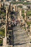 848 Voyage en Jordanie - IMG_1334_DxO Pbase.jpg