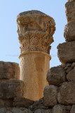854 Voyage en Jordanie - IMG_1340_DxO Pbase.jpg