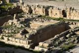 855 Voyage en Jordanie - IMG_1341_DxO Pbase.jpg