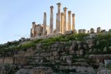 871 Voyage en Jordanie - IMG_1357_DxO Pbase.jpg