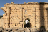 872 Voyage en Jordanie - IMG_1358_DxO Pbase.jpg