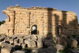 873 Voyage en Jordanie - IMG_1359_DxO Pbase.jpg
