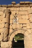 874 Voyage en Jordanie - IMG_1360_DxO Pbase.jpg